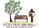 Little-free-library-logo.sm