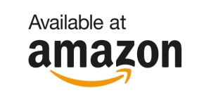 amazon-logo_transparent