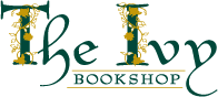 Ivy Bookshop